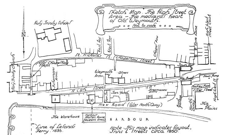 Eric R map