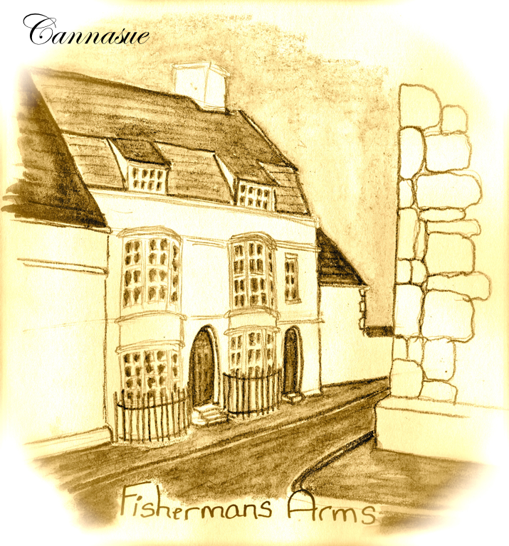 Fishermans Arms