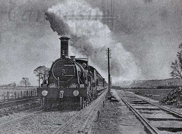 train 7 english illustrated magazine 3 london magazine_2