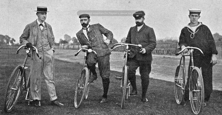 1899 cyclist_2