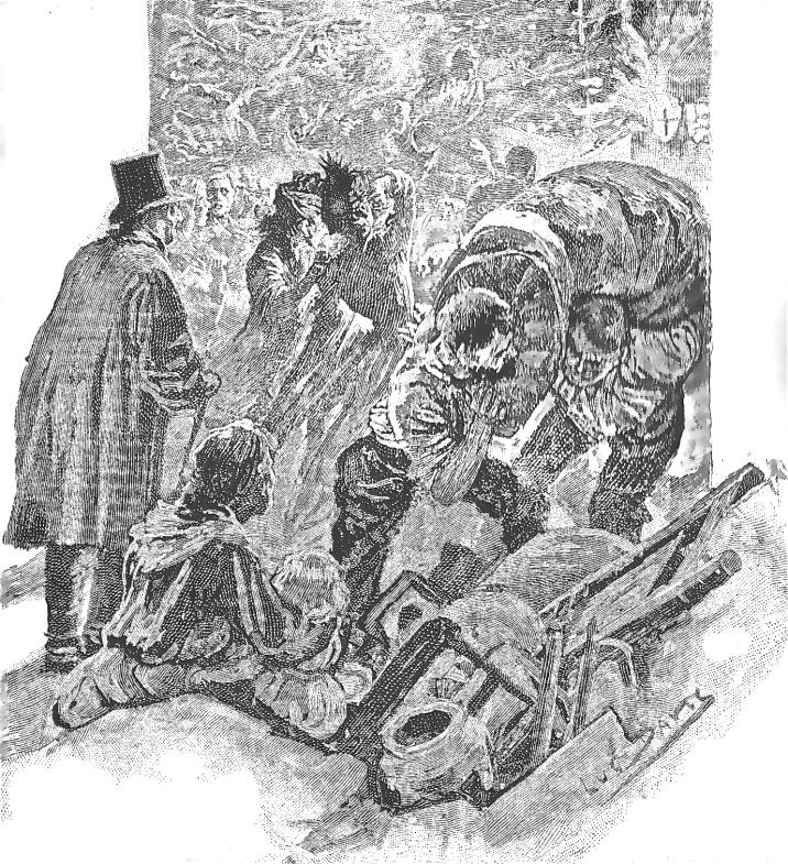 fire q 1892