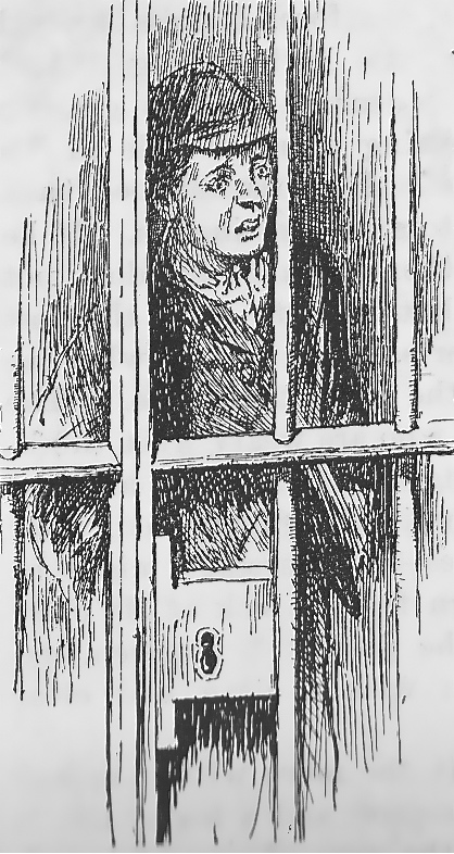 boy jail