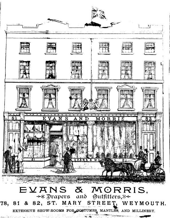 L725-213.MA13 1887 St Mary Street.
