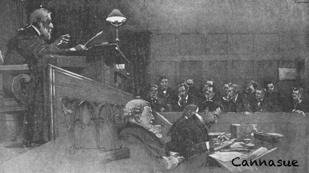 london-magazine-11-1904-courtroom