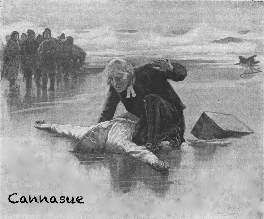 man-drowned-beachquiver-1896